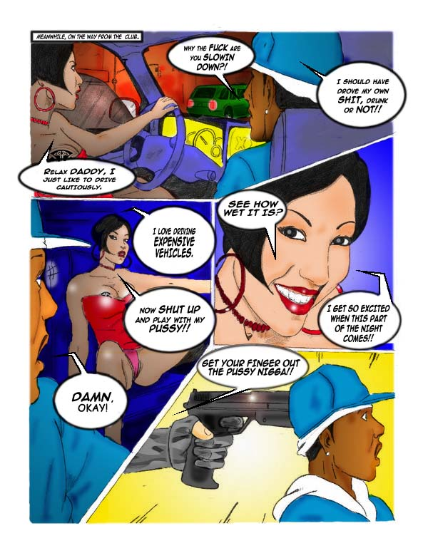 Spiderman Comics Online Free Read Download Page – Internet Gecko ...