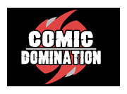 online comics, read comic books online, comic hosting, online comic publishing